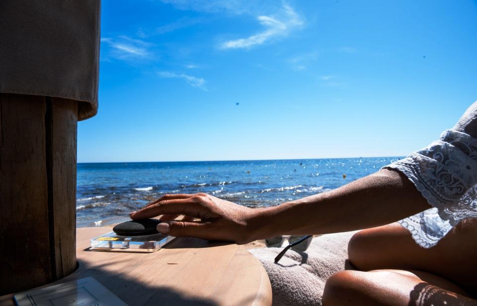 call-spiaggia